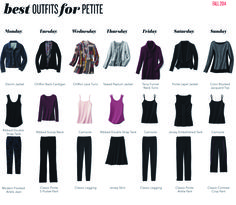 Jockey has a fit for everyone! Check out our Petite suggestions. FREE SHIPPING ON ALL ORDERS UNTIL JULY 31ST! Contact me for more information @ http://myjockeyp2p.com/cindyscomfortshop or email cindyscomfortshop@comcast.net today!