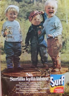 RETRO Surf-add, Finland - photo vanhoja kirjoja 783_zpscgizwdoi.jpg