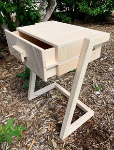 Woodworking Techniques How To Build - Bookshelf Woodworking Plans - Woodworking Ideas Cnc - Fine Woodworking Cabinet - - Woodworking Workshop Buildings Woodworking Guide, Woodworking Techniques, Woodworking Furniture, Custom Woodworking, Woodworking Projects Plans, Wood Furniture, Woodworking Jointer, Woodworking Workshop, Woodworking Enthusiasts