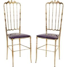 20 best chiavari chair images chiavari chairs chairs dawn dusk rh pinterest com
