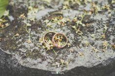 by Deborah Brugnera | #wedding #love #rings #italy #veneto