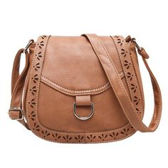 GET $50 NOW | Join RoseGal: Get YOUR $50 NOW!http://www.rosegal.com/crossbody-bags/vintage-openwork-and-solid-color-design-women-s-crossbody-bag-476504.html?seid=2275071rg476504