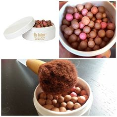 Silky pearlised powder spheres combined in 5 different shades to give you a radiant, healthy, glowing complexion. Nu Skin, Beauty Box, Beauty Secrets, Blush Makeup, Face Makeup, Bronzing Pearls, Anti Aging Skin Care, Healthy Skin, Health And Beauty