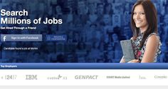 Adding a Facebook jobs page tab