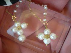 """Pearl rosario"""