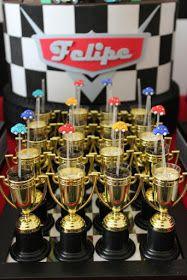Festa Carros, dicas para decoração de festa com tema carros,Comidas para servir festa carros,lembrancinhas carros, convites carros,Festa Carros da Disney