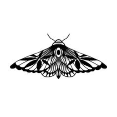 Goth Tattoo, Bug Tattoo, Insect Tattoo, Knee Tattoo, Anime Tattoos, Pretty Tattoos, Cute Tattoos, Black Tattoos, Body Art Tattoos