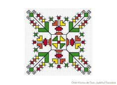 Visit the post for more. Folk Embroidery, Ribbon Embroidery, Cross Stitch Embroidery, Embroidery Designs, 123 Cross Stitch, Cross Stitch Designs, Cross Stitch Patterns, Blackwork, Stone Crafts