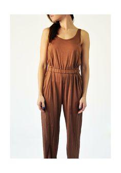 Ολόσωμη φόρμα 33,00€ #womenfashion #style