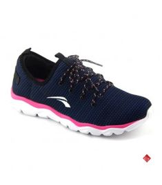 Calçados infantis Menino Tênis Adidas – Lojas Pompeia