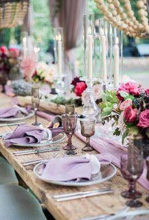 33 Lavender Wedding Decor Ideas You Will Love Purple And Gold Wedding, Lilac Wedding, Wedding Colors, Wedding Bride, Wedding Ideas, Wedding Flowers, Wedding Stuff, Wedding Backdrops, Wedding Bells