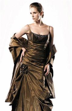 Taffeta #Bolero & #Shawls Style Code: 06788 $22