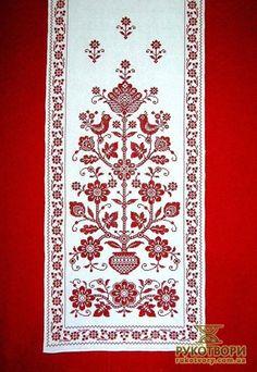 Фото из публикации Iruna Pukhnata в Схеми для вишиванок безкоштовно 79594c6b2cea7