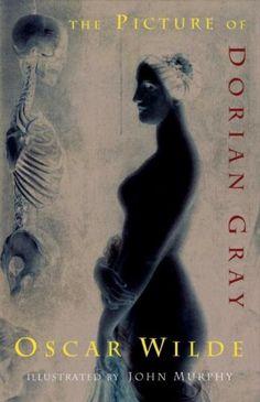The-Picture-of-Dorian-Gray-by-Oscar-Wilde-Paperback-Book-English Aim In Life, Ben Barnes, Dorian Gray, Oscar Wilde, Paperback Books, Book Covers, Good Books, Book Art, Literature