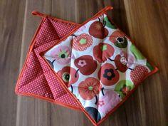 """Topflappen """"Apfel"""" http://de.dawanda.com/product/34269365-Topflappen-Apfel"""
