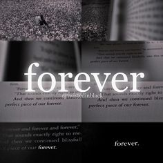 Twilight forever- only to bad there is no more books or movies released yet-Boo Hoo...
