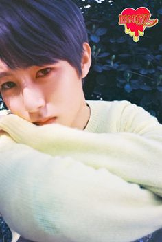 hwang renjun [don't need your love] teaser All That I Need, Dont Need You, Huang Renjun, Fandoms, Dream Baby, Winwin, Taeyong, Jaehyun, Nct Dream