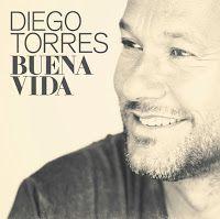"""RADIO   CORAZÓN  MUSICAL  TV: DIEGO TORRES ESTRENA EL VÍDEO """"LA VIDA ES UN VALS""""..."""