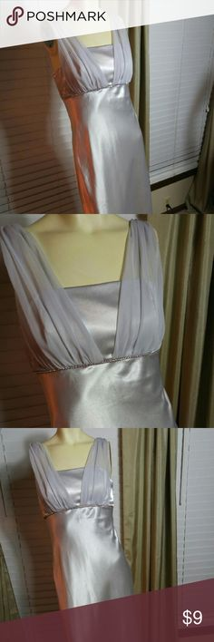 Dress Nice in good condition Designers Dresses Prom