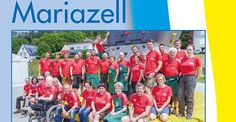 Mariazell-Juni-2017_Internet-1