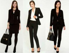 L employeur peut il imposer une tenue vestimentaire à ses salariés