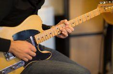 Guitar Scales, Guitar Chords, Acoustic Guitar, Ukulele, Basic Guitar Lessons, Online Guitar Lessons, Mark Knopfler, Instrumental, Learn Electric Guitar