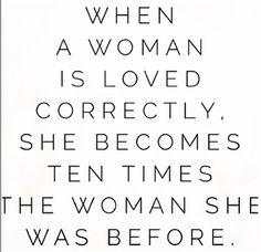 Image of: Cute Sad Quotes Love Quotes Romantic Quotes Heart Quotes Woman Quotes Quotes Pinterest 112 Best Love Relationship Quotes Images Quotes About Love