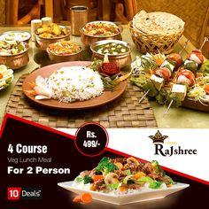7 best buffet deals in mohali images buffet deals best buffet rh pinterest com