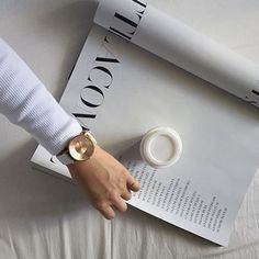 White, one of the common colours in nature! #klasse14 #ordinarilyunique #lifestyle #ootd #fashion #volareiris #white #watches #gift #summer #spring
