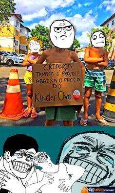 CRIANÇAS-NO-PROTESTO