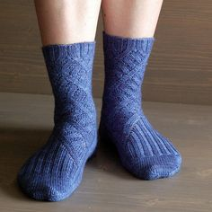 Ravelry: Maelstrom pattern by Cookie A