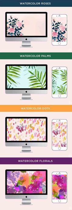 84 best free desktop wallpaper images free desktop wallpaper free rh pinterest com