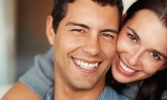 Groupon - 15-Minute Teeth-Whitening Session with Sensitivity-Reduction Application at Whiten My Smile Now (Up to 79% Off)    in Crabtree Valley Mall . Groupon deal price: $26