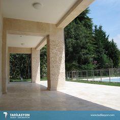Villa tadilatı I TADİLASYON  tadilasyon.com  #tadilatdekorasyon #evdekorasyon  #villatadilatı #tadilat #dekorasyon #Tadilasyon #tadilatişleri #kompletadilat #tadilatustası #istanbultadilat #tadilatfirması #renovation #decorations #evtadilatı#dekoratif #mermer #mermeruygulama #decor #good #ideas #decoration Istanbul, Pergola, Outdoor Structures, Home Decor, Decoration Home, Room Decor, Interior Design, Home Interiors, Arbors