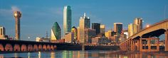 Dallas Day Trips, Road Trips and Getaways.Explore Back Roads Texas Dallas Skyline, New York Skyline, Best Places To Live, Places To Visit, Texas Roadtrip, Injury Attorney, Back Road, Wine Festival, Personal Injury