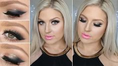 Shaaanxo - YouTube