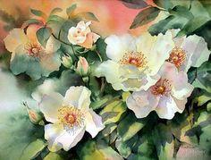 Ann_Mortimer_Vals_Roses