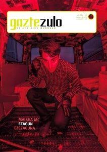 Gaztezulo.comhttp://katalogoa.mondragon.edu/opac