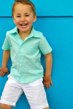 Hey, I found this really awesome Etsy listing at https://www.etsy.com/listing/183290839/boys-shorts-boys-white-shorts-classic