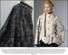 Shop Online For Fabrics at MarcyTilton.com http://www.marcytilton.com/index.php?cid=903