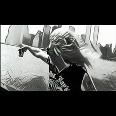 Guns N' Roses #wallpaper #guitar #guitarist #gunsnroses #rock #style #hardrock #live