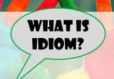 Kumpulan Idiom Bagian Tubuh Dalam Bahasa Inggris Beserta Contoh Kalimat - http://www.sekolahbahasainggris.com/kumpulan-idiom-bagian-tubuh-dalam-bahasa-inggris-beserta-contoh-kalimat/