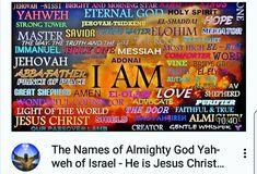 #god #jesus #jesuschrist #godly #scripture #christians #faithingod #blessed #godisgood #positivity #inspiration #miracles #dream #wordofgodspeak #holyspirit #thebible #godsword #godsname #pray #jesussaves #saved #healing #believe #thebible #godlywomen #godlymen #faith #heavenonearth #love #iam