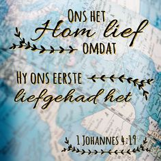 Biblical Quotes, Scripture Quotes, Bible Verses, Afrikaanse Quotes, Soli Deo Gloria, Good Night Quotes, Prayer Book, Christian Quotes, Inspirational Quotes