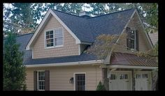 Attic Conversion- #atticconversion #homeremodeling