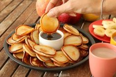 Mini pancakes, Best Ever Homemade golden Pancakes Recipe Mini Pancakes, Cooking Bread, Health And Beauty Tips, Cake Cookies, Kids Meals, Food To Make, Good Food, Homemade, Baking