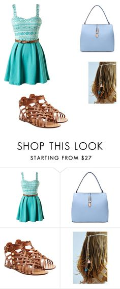 dia a dia by mukeshipper5sos on Polyvore featuring moda and Valentino