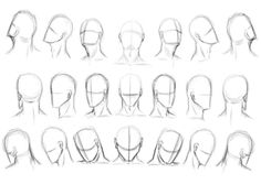 Image from http://drawasamaniac.com/wp-content/uploads/2012/12/how_to_draw_the_human_head_7.jpg.