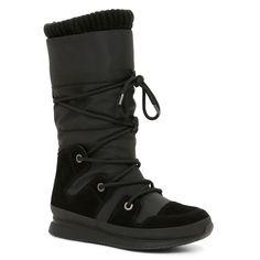 INCARICO Women's Winter Boots | ALDOShoes.com