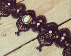 Browse unique items from MySecretFace on Etsy, a global marketplace of handmade, vintage and creative goods.